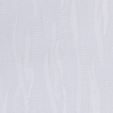 Жалюзи вертикальные VAN GOGH 4500 цвет белый (127мм)