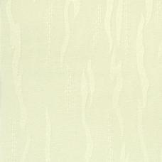 Жалюзи вертикальные VAN GOGH 4502 цвет шампанское (127мм)