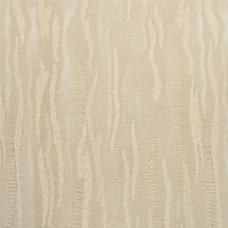 Жалюзи вертикальные VAN GOGH 4503 цвет тан (127мм)