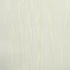 Жалюзи вертикальные VAN GOGH 4506 цвет серо-голубой (127мм)