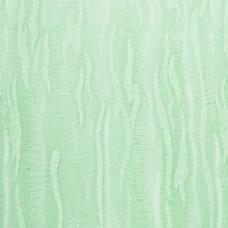 Жалюзи вертикальные VAN GOGH 4510 цвет светло-зеленый (127мм)
