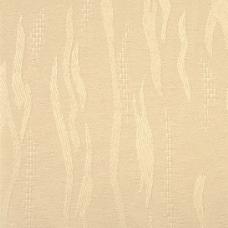 Жалюзи вертикальные VAN GOGH 4512 цвет атмосфера (127мм)