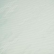 Жалюзи вертикальные MADEIRA цвет белый 4700 (127мм)