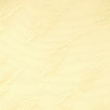Жалюзи вертикальные MADEIRA цвет арена (127мм)
