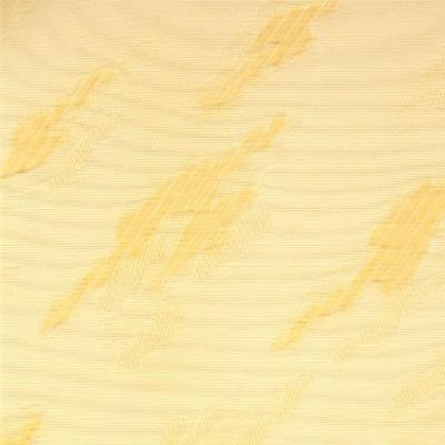 Жалюзи вертикальные MADEIRA цвет импала (127мм)