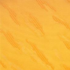 Жалюзи вертикальные MADEIRA цвет янтарь (127мм)