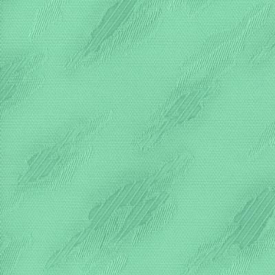 Жалюзи вертикальные MADEIRA цвет аквамарин (127мм)