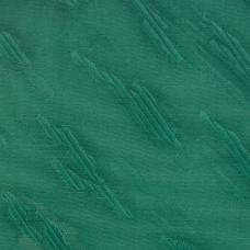 Жалюзи вертикальные MADEIRA цвет темно-зеленый (127мм)
