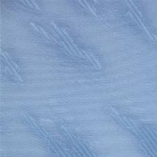 Жалюзи вертикальные MADEIRA цвет лаванда (127мм)