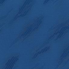 Жалюзи вертикальные MADEIRA цвет темно-синий 4714 (127мм)