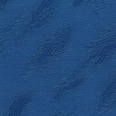 Жалюзи вертикальные MADEIRA цвет темно-синий (127мм)