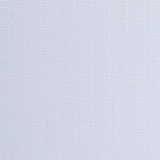 Жалюзи вертикальные LINE  цвет белый (127мм)-6001