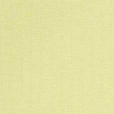 Жалюзи вертикальные LINE  цвет бежевый (127мм)-6002