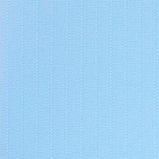 Жалюзи вертикальные LINE  цвет синий (127мм)-6003