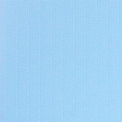 Купить вертикальные жалюзи в Днепре