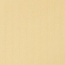 Жалюзи вертикальные 1-LINE цвет персиковый (127мм)-6004