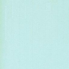 Жалюзи вертикальные 1-LINE  цвет голубой (127мм)-6005