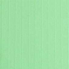 Жалюзи вертикальные LINE  цвет зеленый (127мм)-6006