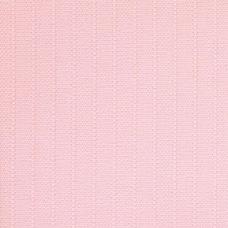 Жалюзи вертикальные LINE  цвет розовый (127мм)-6007