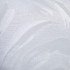 Жалюзи вертикальные PALOMA 601 цвет белый (127мм)