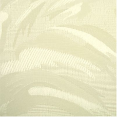 Жалюзи вертикальные PALOMA 602 цвет лосось (127мм)