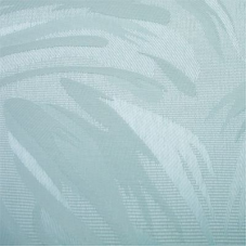 Жалюзи вертикальные PALOMA 603 цвет светло-синий (127мм)