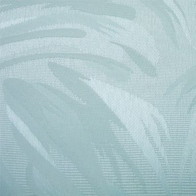 Жалюзи вертикальные PALOMA цвет светло-синий (127мм)