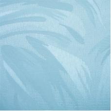 Жалюзи вертикальные PALOMA 605 цвет синий (127мм)