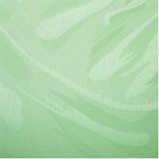Жалюзи вертикальные PALOMA 606 цвет зеленый (127мм)