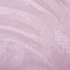 Жалюзи вертикальные PALOMA 607 цвет розовый (127мм)