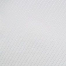 Жалюзи вертикальные MADE цвет белый (127мм)