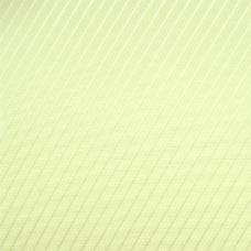 Жалюзи вертикальные MADE цвет светло-желтый (127мм)