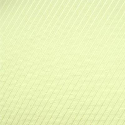 Купить вертикальные жалюзи в Житомире