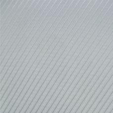Жалюзи вертикальные MADE цвет светло-серый (127мм)