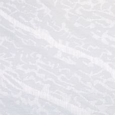 Жалюзи вертикальные AMSTERDAM цвет белый (127мм)