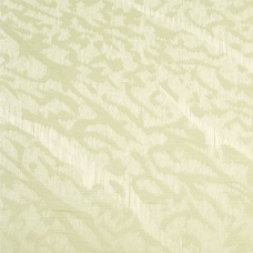 Жалюзи вертикальные AMSTERDAM цвет светло-желтый (127мм)