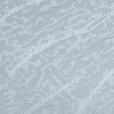 Жалюзи вертикальные AMSTERDAM цвет светло-серый (127мм)