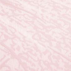 Жалюзи вертикальные AMSTERDAM цвет розовый (127мм)