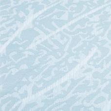 Жалюзи вертикальные AMSTERDAM цвет светло-голубой (127мм)