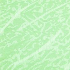 Жалюзи вертикальные AMSTERDAM цвет светло-зеленый (127мм)