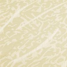 Жалюзи вертикальные AMSTERDAM цвет бежевый (127мм)