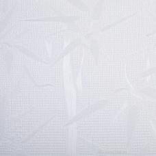 Жалюзи вертикальные HANOI 6221 цвет белый (127мм)