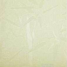 Жалюзи вертикальные HANOI 6222 цвет светло-желтый (127мм)