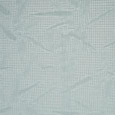Жалюзи вертикальные HANOI 6223 цвет светло-серый (127мм)