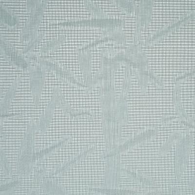 Жалюзи вертикальные HANOI цвет светло-серый (127мм)