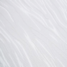 Жалюзи вертикальные TIFFANY цвет белый (127мм)