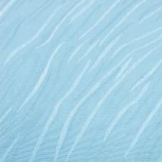 Жалюзи вертикальные TIFFANY цвет синий (127мм)