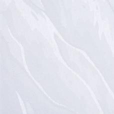 Жалюзи вертикальные SANDRA цвет белый (127 мм)