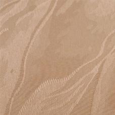 Жалюзи вертикальные SANDRA цвет светло-коричневый (127мм)