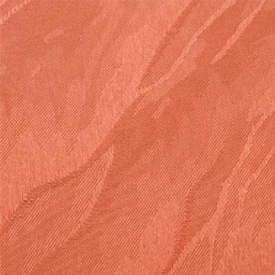 Жалюзи вертикальные SANDRA цвет коричневый (127мм)